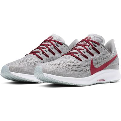 Alabama Nike Men's Air Zoom Pegasus 36