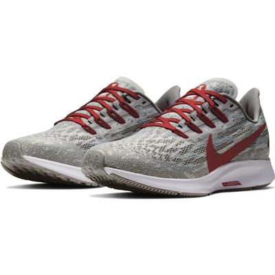Alabama Nike Women's Air Zoom Pegasus 36