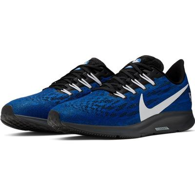 Kentucky Nike Men's Air Zoom Pegasus 36