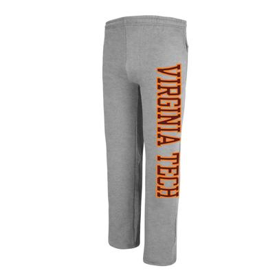 Virginia Tech Sweatpants