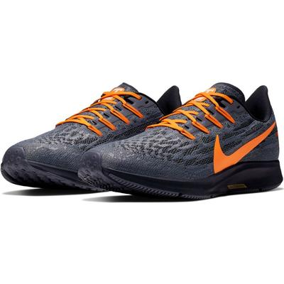Tennessee Nike Men's Air Zoom Pegasus 36