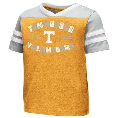 Tennessee Toddler Colosseum Good Feathers Tee