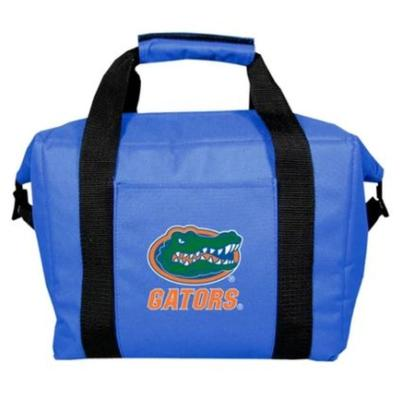 Florida Kolder 12 Can Cooler Bag