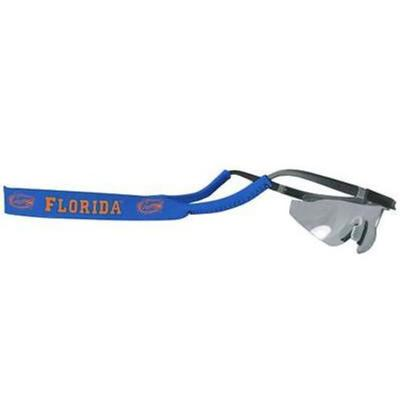 Florida Kolder Shade Holder
