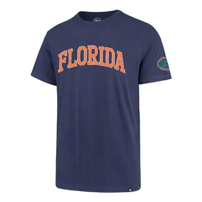 Florida '47 Brand Fieldhouse Tee
