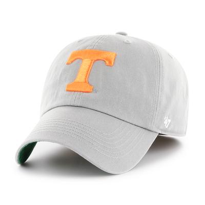 Tennessee '47 Grey Franchise Hat