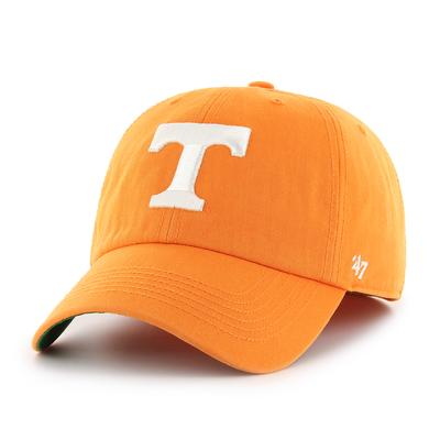 Tennessee '47 Orange Franchise Hat