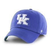 Kentucky ' 47 Royal Franchise Hat