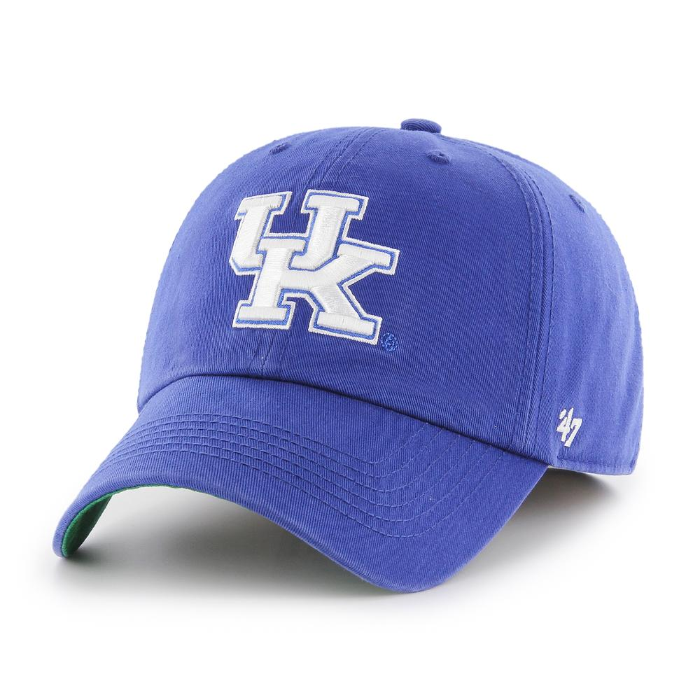 Kentucky ' 47 Royal Franchise Hat