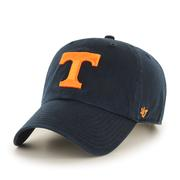 Tennessee ' 47 Navy Clean Up Hat
