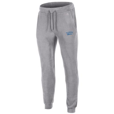 Florida Women's Champion University Lounge Pant