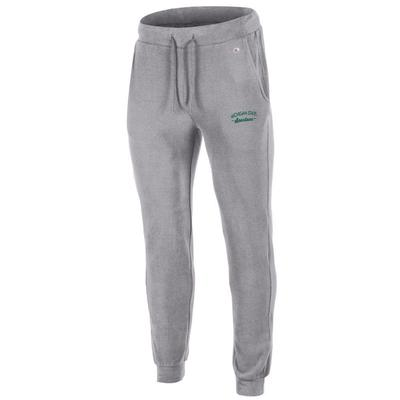 Michigan State Women's Champion University Lounge Pant