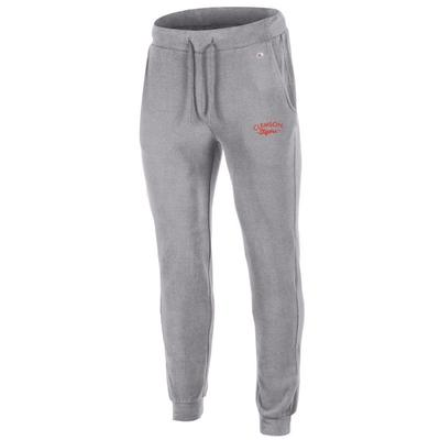 Clemson Women's Champion University Lounge Pant