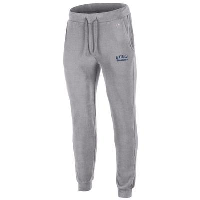 ETSU Women's Champion University Lounge Pant