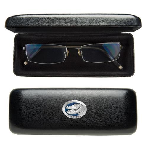 Heritage Pewter Eyeglass Case