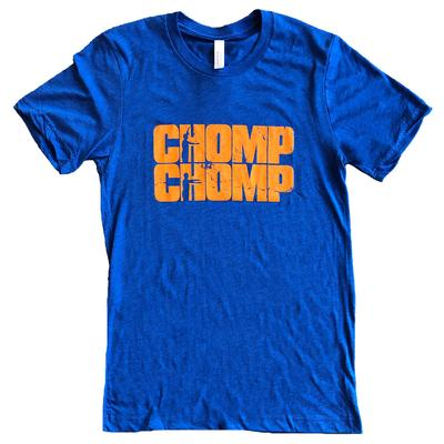 Florida Chomp Chomp Tee