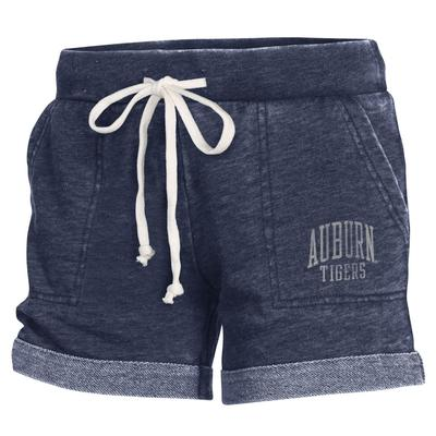Auburn Alternative Apparel Lounge Shorts