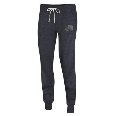 Alabama Alternative Apparel Jogger Pants