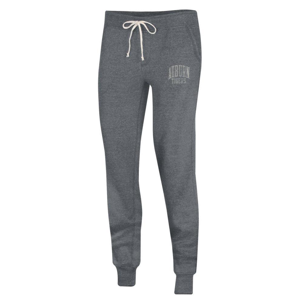Auburn Alternative Apparel Jogger Pants