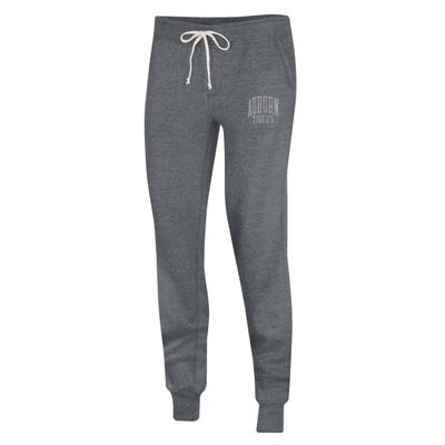 Auburn Alternative Apparel Jogger Pants