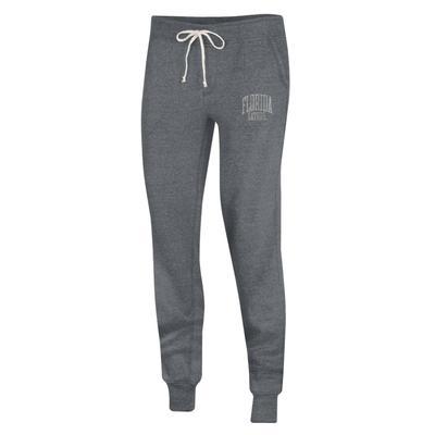 Florida Alternative Apparel Jogger Pants