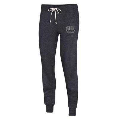 Georgia Alternative Apparel Jogger Pants
