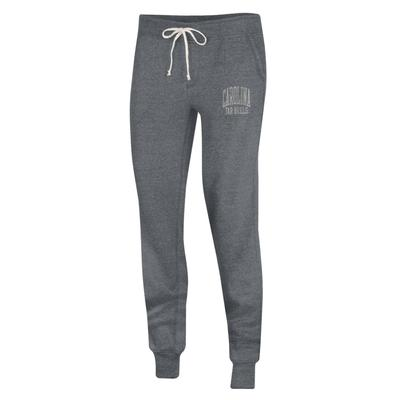 UNC Alternative Apparel Jogger Pants