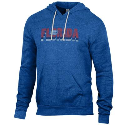 Florida Alternative Apparel Day Off Hoodie