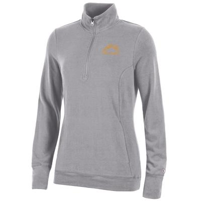 Tennessee Women's Champion University Lounge 1/4 Zip Pullover