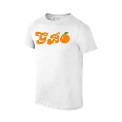 Tennessee Youth GBO Tee Shirt