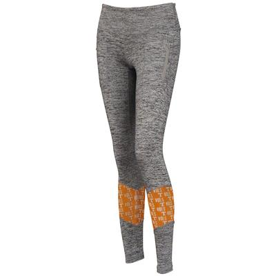 Tennessee Vitalize Leggings