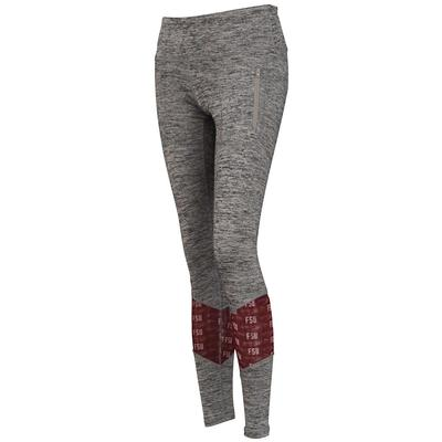 Florida State Vitalize Leggings
