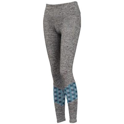 UNC Vitalize Leggings