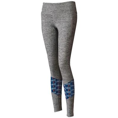 Florida Vitalize Leggings
