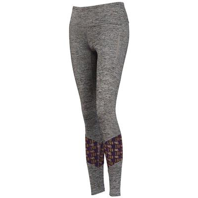 LSU Vitalize Leggings