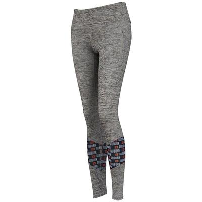 Auburn Vitalize Leggings