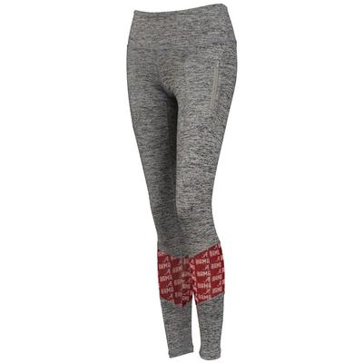 Alabama Vitalize Leggings