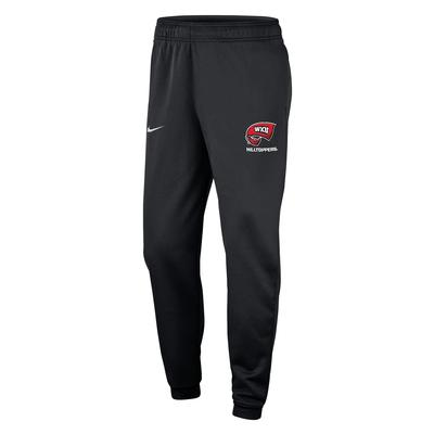 Western Kentucky Nike Men's Therma Pants