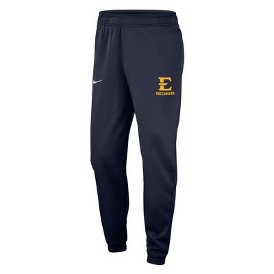 ETSU Nike Men's Therma Pants