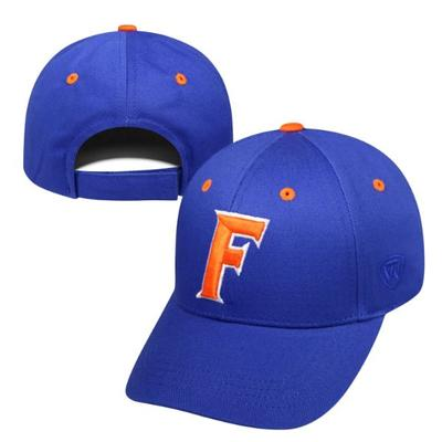 Florida Youth Adjustable Hat