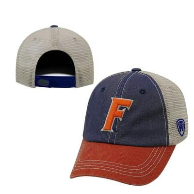 Florida Youth Offroad Adjustable Hat