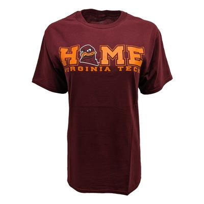 Virginia Tech Home T-Shirt