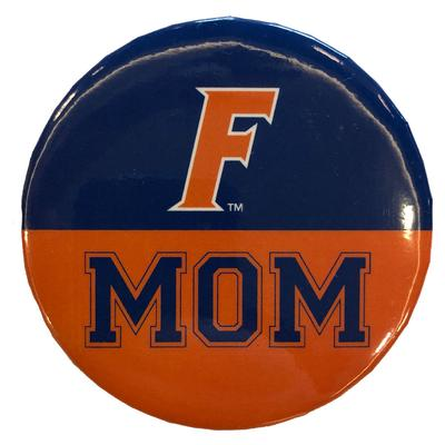 Florida Mom Button