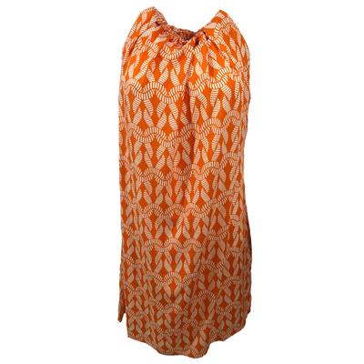 Tennessee Women's Short Alice Dress