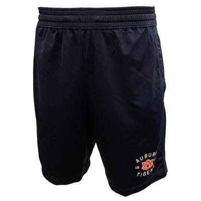 Auburn Under Armour Men's Raid Shorts