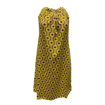 LSU Women's Short Alice Dress