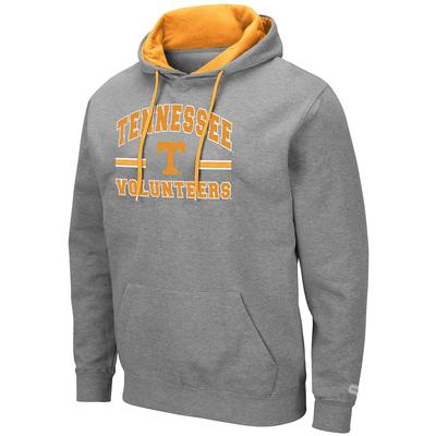 Tennessee Colosseum Men's Hooded Fleece Pullover