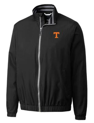 Tennessee Cutter & Buck Nine-Iron Big & Tall Jacket