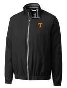 Tennessee Cutter & Buck Nine- Iron Big & Tall Jacket