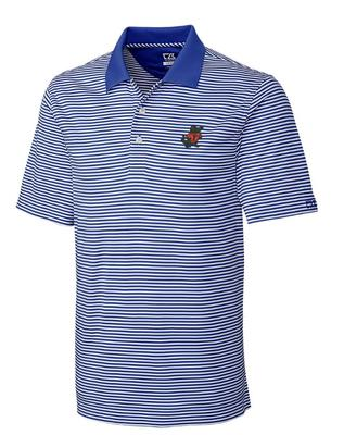Florida Cutter & Buck Trevor Vault Polo